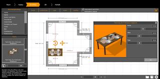 3d Online Planen Wie Ein Spiel Planung Einrichtungen