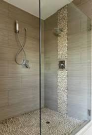 beige stone bathroom tiles 40 ideas and pictures beige bathroom tiles8
