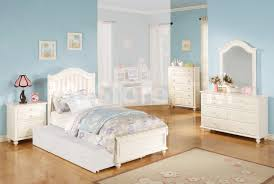 light blue bedrooms for girls. Captivating Bedroom Decorating Ideas Using Various Bed Dressing : Endearing Image Of Blue Girl Light Bedrooms For Girls G