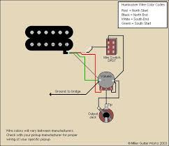 humbucker coil tap wiring diagram images miller guitar humbucker w coil tap wiring diagram