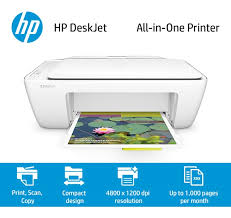 home for computer tablets networking printers scanners hp deskjet 2131 all in one printer