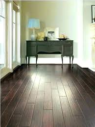 smart core vinyl flooring plank beautiful decor floor awesome wood looking smartcore ultra install pl