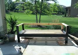 outdoor deck furniture ideas pallet home. Outdoor Deck Furniture Ideas Pallet Sofa Bench Home U