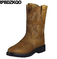 Insightful Reviews For Men Rubber Tall Boots And Get Free