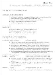 Best Professional Resume Writers Best Professional Resume Writers