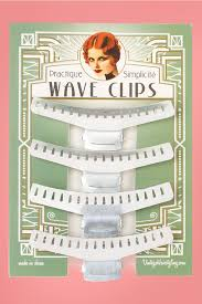 1920s makeup starts the cosmetics industry history vine hairstyling practique wave clips 5 10 at