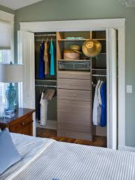 Tips On Choosing Built In Storage Diy Build Closet For Small Bedroom