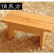 short wooden stool. Brilliant Short Pretty Oriental Bath Small Crasset Wooden Stool Step Equipped With  Feet Cask Footbath Barrel On Short Wooden Stool