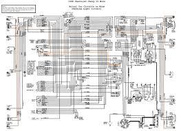 suzuki dr wiring diagram 4k design remarkable drz400 drz400 wiring diagram agnitum me at hd dump