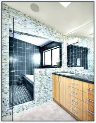 cost to replace bathtub and tiles on wall cost cost to install bathroom wall tiles