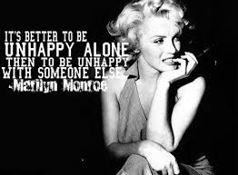 Marilyn Monroe Quotes On Beauty Best of Beauty Quotes By Marilyn Monroe 24 Picture Quotes