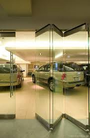 glass sliding folding doors sys folding sliding glass doors frameless perfect sliding mirror wardrobe doors