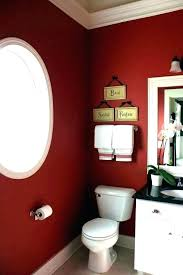 Black and red bathroom accessories Luxury Red And Black Bathroom Red Bathroom Ideas Red And Black Bathroom Sets Red And Black Bathroom Ideas Purple And Black Red Bathroom Red And Black Bathroom Indiannumerologyinfo Red And Black Bathroom Red Bathroom Ideas Red And Black Bathroom