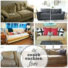 sy how to reupholster sofa lear cost london ideas couch uk leather what is the fullsize