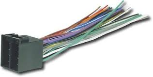wiring harness connectors best buy wire harness connectors near me at Harness Wire Connectors