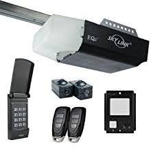 skylink garage door openerSkylink 69P Universal Garage Door Opener 1 Button Keychain Remote