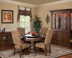 American Made Dining Room Furniture Simple Design Ideas