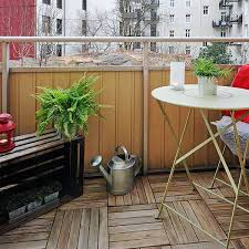 outdoor furniture small balcony. outdoor furniture bench table small balcony