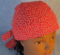 Do Rag Pattern Best Do Rags Creative Headwear