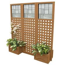 Amusing Outdoor Privacy Partitions 92 In Interior Designing Home Ideas with Outdoor  Privacy Partitions