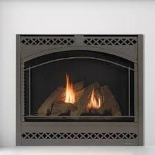 products home products fireplaces gas
