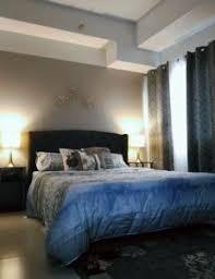 Апартаменты The Pearl Place (Филиппины Манила) - Booking.com