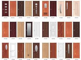 plain design interior wood doors for affordable interior doors 2016 design trend achieve contemporary