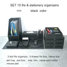 large size of office depot desk organizers accessories organizer sets set rotating