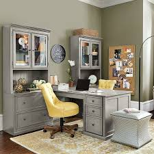 home office design ideas tuscan. Brilliant Office Tuscan Desk Return Includes The Right Leg Left Cabinet And Work Surface  The Hutch  Office NookOffice DecorOffice FurnitureOffice IdeasHome  Throughout Home Design Ideas R