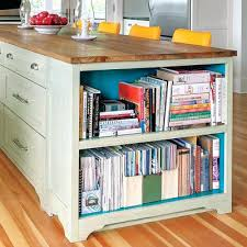 diy bookcase kitchen island. Medium Size Of Diy Bookcase With Kitchen Cabinets Ikea Billy Hack Island Ok Modern S