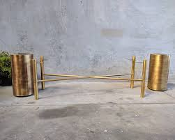 brass and metal furniture. Brass And Metal Furniture. Pure Fabricated Furniture Pieces. F