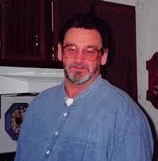 Obituary for Robert Ivan Welch   Floral Hills Memorial Gardens & Funeral  Home