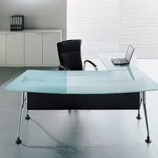 charming modern office furniture atlanta as modern office furniture atlanta home design ideas astonishing modern office furniture atlanta
