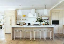 full size of modern wall shelves for kitchen open functional storage ideas in the form of