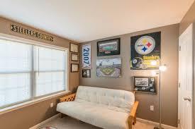Steelers Bedroom 21 Hurst Boulevard Lititz Pa 17543 Mls 261878 Coldwell Banker