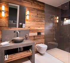 Small Picture Best 25 Bathroom wood wall ideas only on Pinterest Pallet wall