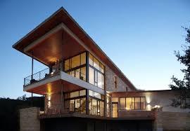home office architecture. home office architecture awesome design in lake travis residencehsu of a