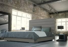 Platform Bedroom Furniture Modloft Prince King Bed Md319 K Official Store