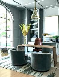 colors for home office. Best Office Paint Colors 2018 Home  Full Image For Color Schemes Pictures Colors For Home Office