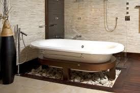 Unique Bathroom Tiles Mosaic Tiles Bathroom Design Ideas Hotshotthemes Unique Bathroom