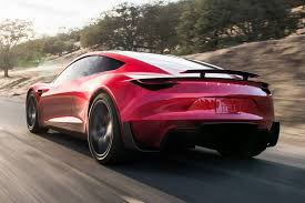 To be honest, i don't like the steering wheel of the new model s and if this doesn't get changed, i wouldn't touch the car. Tesla S Roadster And Semi Unveiling Meet Expectations For Hype