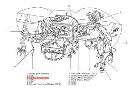 85 mustang gt wiring diagram wiring library 1986 mustang gt fuse box data wiring diagrams 1985 ford mustang gt fuse box diagram