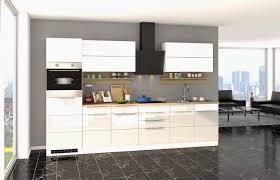 Ikea Küche Planen Online Erstaunlich Kleine Küche Mit Kochinsel