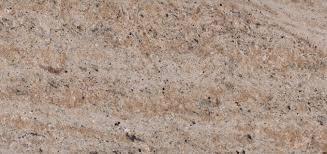 Ivory Brown Granite gallery granite house 2841 by uwakikaiketsu.us