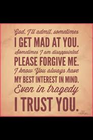 Forgive Me Quotes Beauteous Forgive Me Quotes Mesmerizing Forgive Me Images Qygjxz