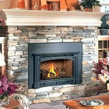 best gas fireplace insert reviews best gas fireplace insert best rated fireplace inserts full size of best gas fireplace insert reviews