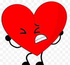 46 broken heart cartoon wallpaper hd pics
