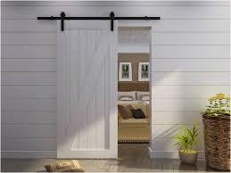 glass barn door hardware. Barn Door Hardware For Cabinets Glass D