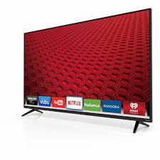 samsung tv 50 inch. vizio e50-c1 120hz 1080p class 50\ samsung tv 50 inch