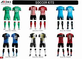 Best Football Jersey Design 2018 2018 Best Sell Sporting New Custom Design High Quality Dry Fit Teamsport Club Mens Football Kits Buy Soccer Jersey Football Kit Custom Soccer